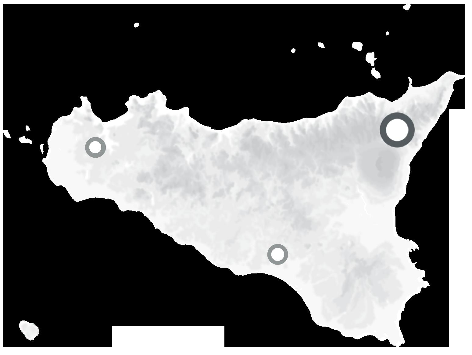 Mappa tenuta