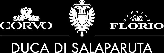 Logo Gruppo Duca di Salaparuta