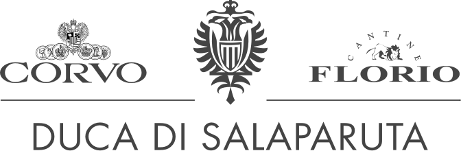 Duca di Salaparuta Group logo