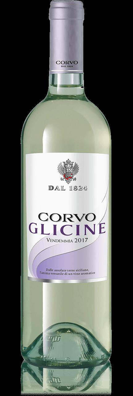 Corvo Glicine