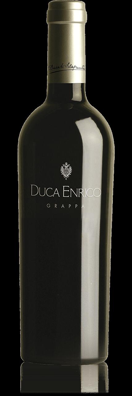 Grappa Duca Enrico