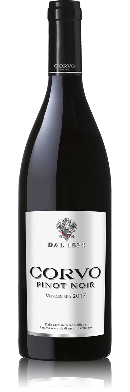 Corvo Pinot Noir