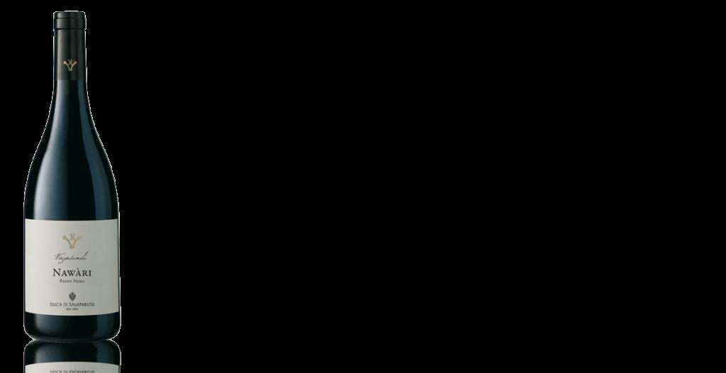 acquista-Nawari-su-Duca-store