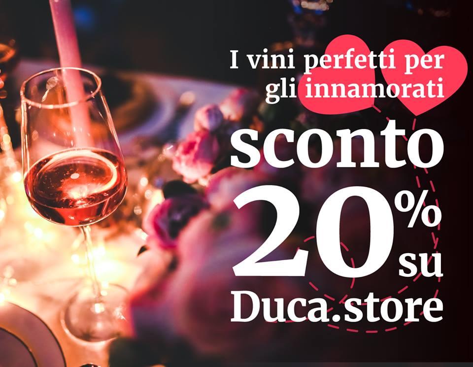 Vini_Innamorati_Duca_store