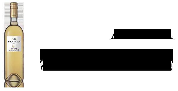 ambar-duca-store
