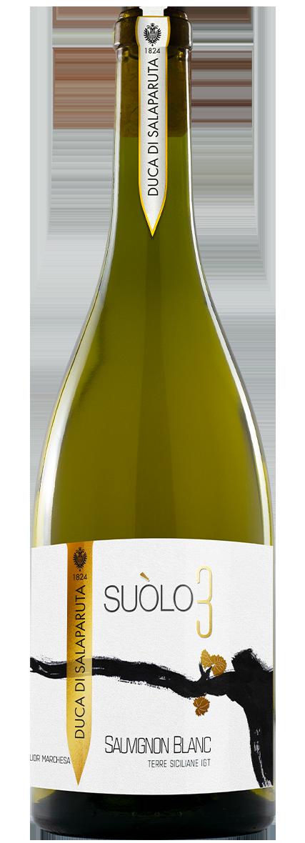 Suòlo Sauvignon Blanc